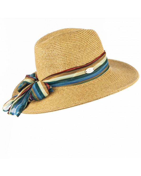 Calor & Color Sombrero HX-42
