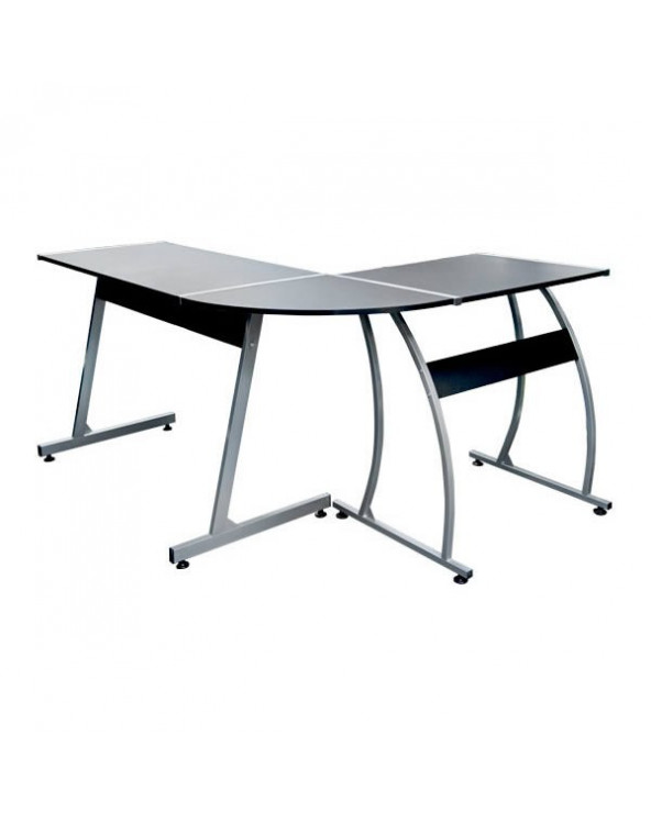 Familia mesa esquinero para computadora 21086D