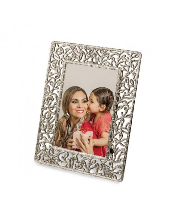 Familia cuadro Shiny Tin Acrylic ZD2211-57