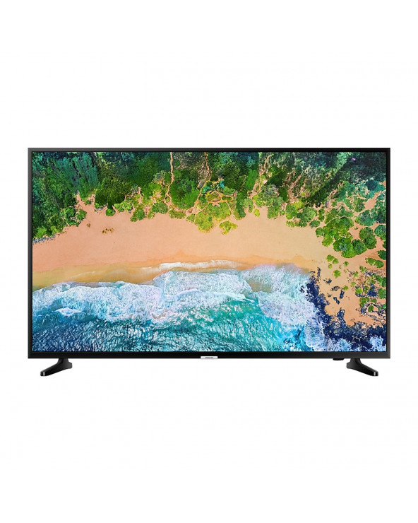 "SAMSUNG Led 75"" UHD Smart UN75NU7090"