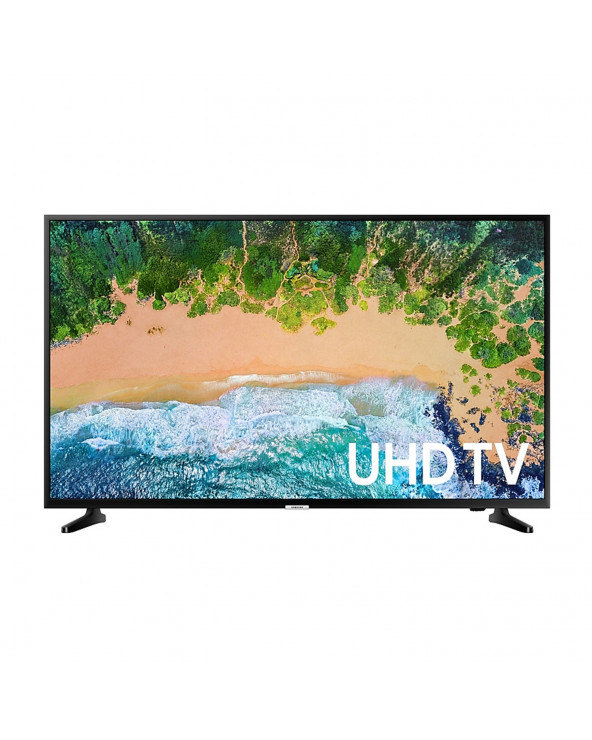 "SAMSUNG Led 65"" UHD Smart..."