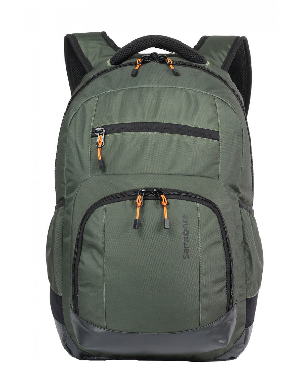 Samsonite Mochila Laptop...