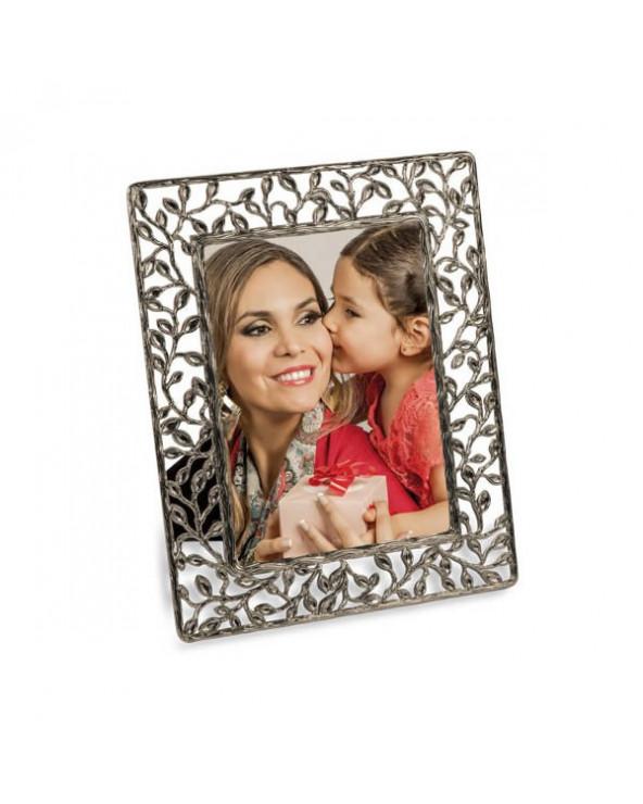 Familia cuadro Shiny Tin Acrylic ZD2211-80