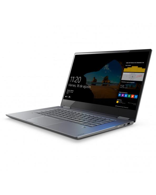 LENOVO Portátil Yoga 720 i5