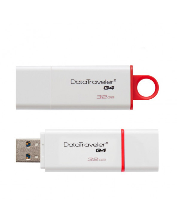 KINGSTON Usb 3.0 32Gb DTIG4