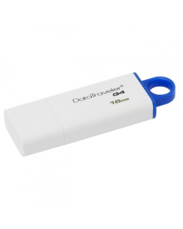 KINGSTON Usb 3.0 16Gb DTIG4