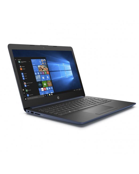 HP Portátil 14-CM0004LA A6