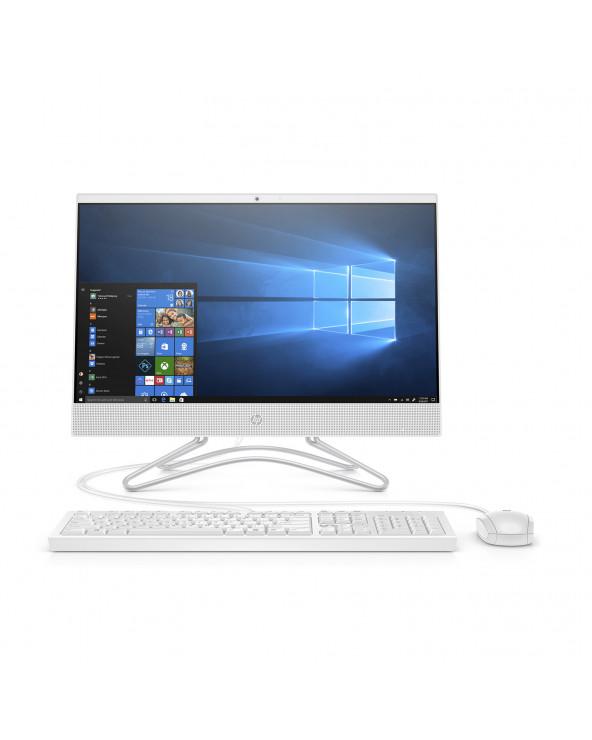 HP Todo-en-Uno C003LA A9