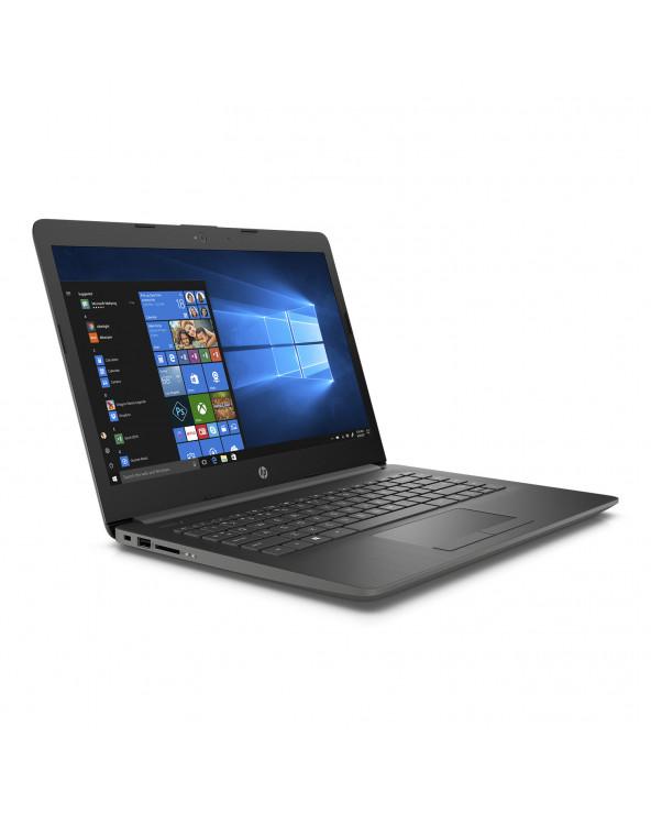 HP Portátil CK0011LA i5