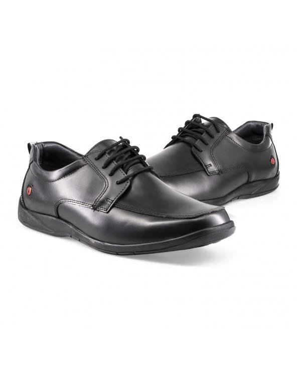 BATA Zapato Escolar B-Rodrigo