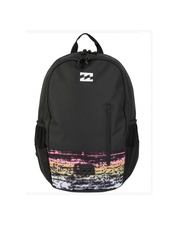 Billabong Mochila Command Lite Pack MABKQBCL