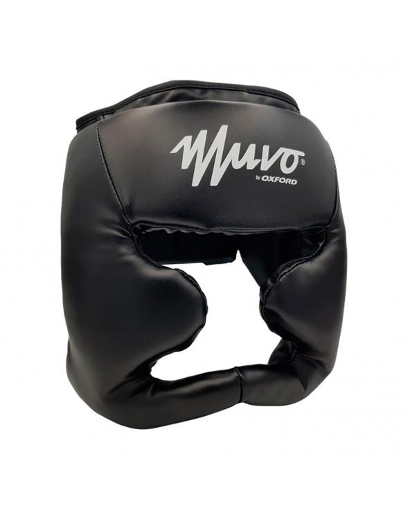 MUVO Cabezal de Boxeo