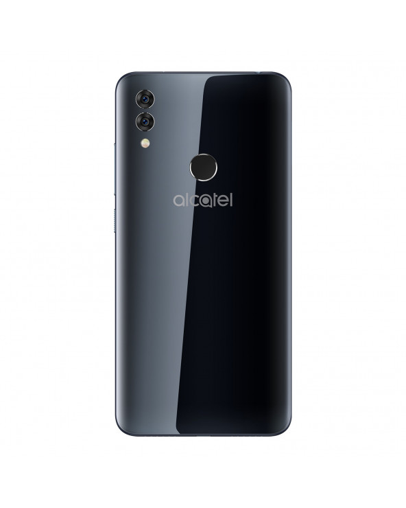 ALCATEL 5V - 5060A - Black