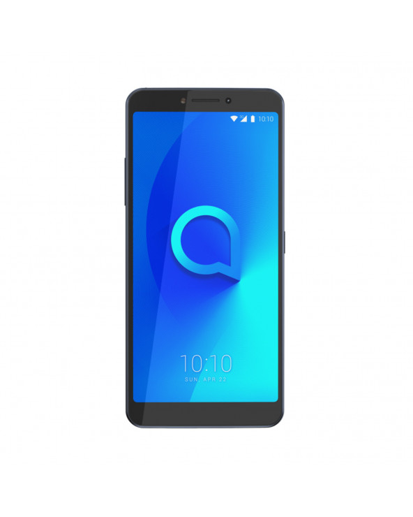 ALCATEL 3 - 5099A - Black