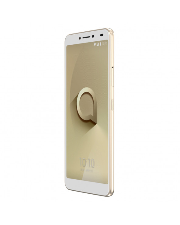 ALCATEL 3 - 5099A - Gold