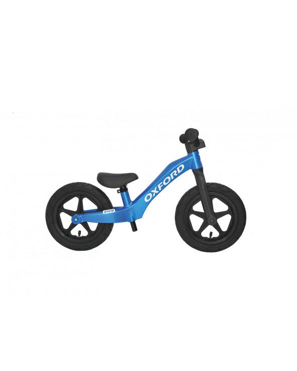 Bicicleta Oxford 302BF1245FA000 Pixie Azul