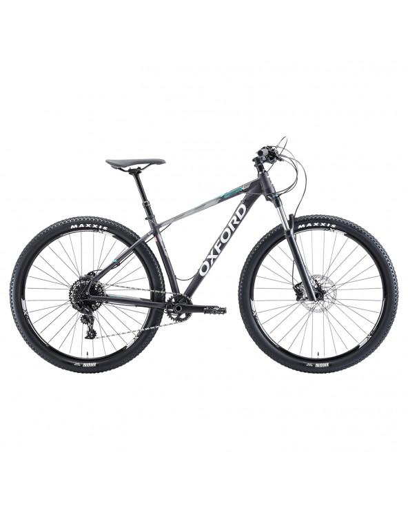 Bicicleta Oxford 304BA2997PA175 Polux 4 Morado