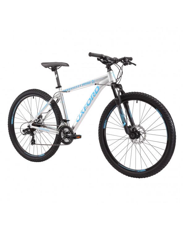 Bicicleta Oxford...