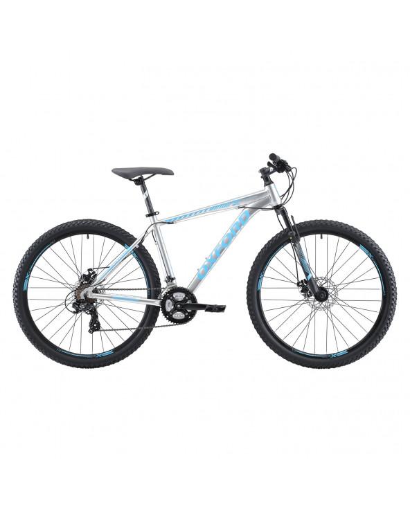 Bicicleta Oxford 304BA2751DA175 Merak 1 P/Azul