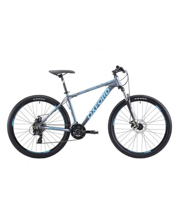 Bicicleta Oxford 304BA2771RA175 Orion 1 G/Azul