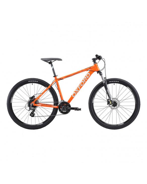 Bicicleta Oxford 304BA2773GA175 Orion 2 Naranja