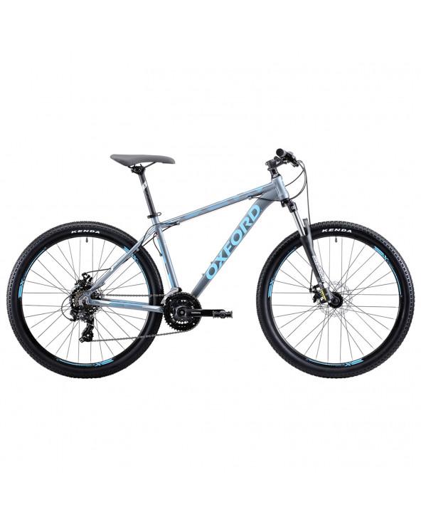 Bicicleta Oxford 304BA2971RA175 Orion 1 G/Azul