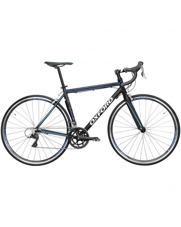 Bicicleta Oxford 304BR2861CA200 Monaco Negro