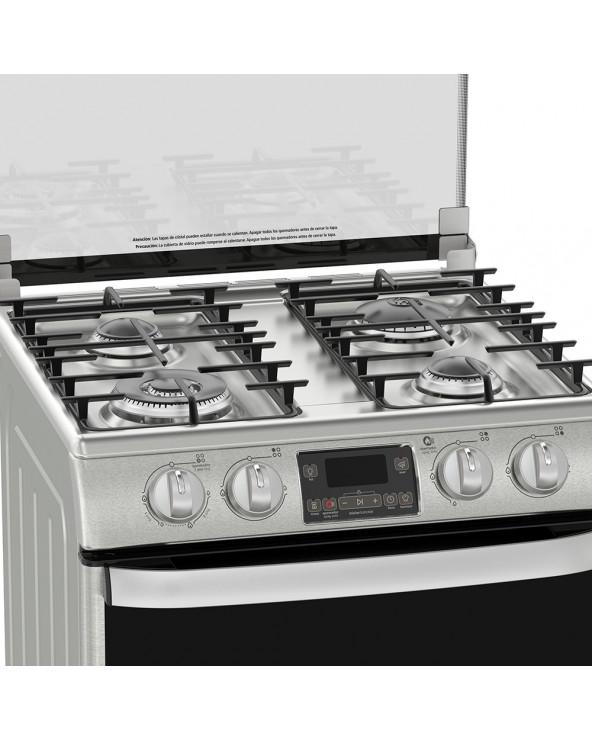 MABE Cocina CME6090CFIYX0