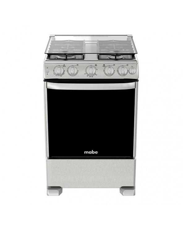 MABE Cocina CME6080CFYX0