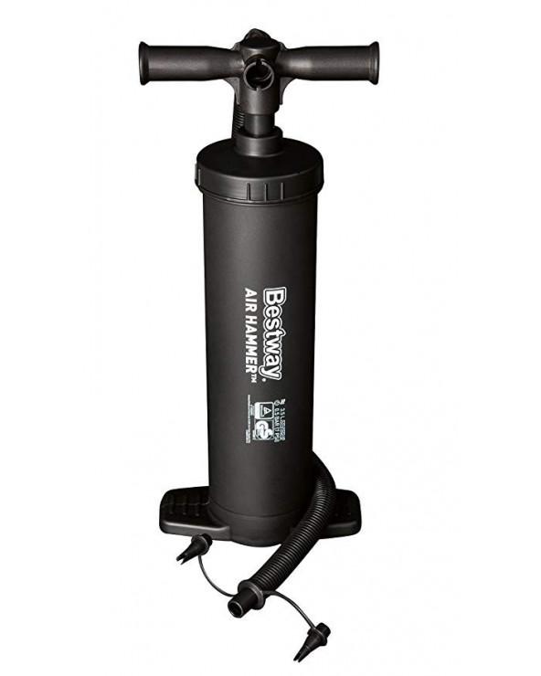 Air Hammer Inflador 48cm 62030