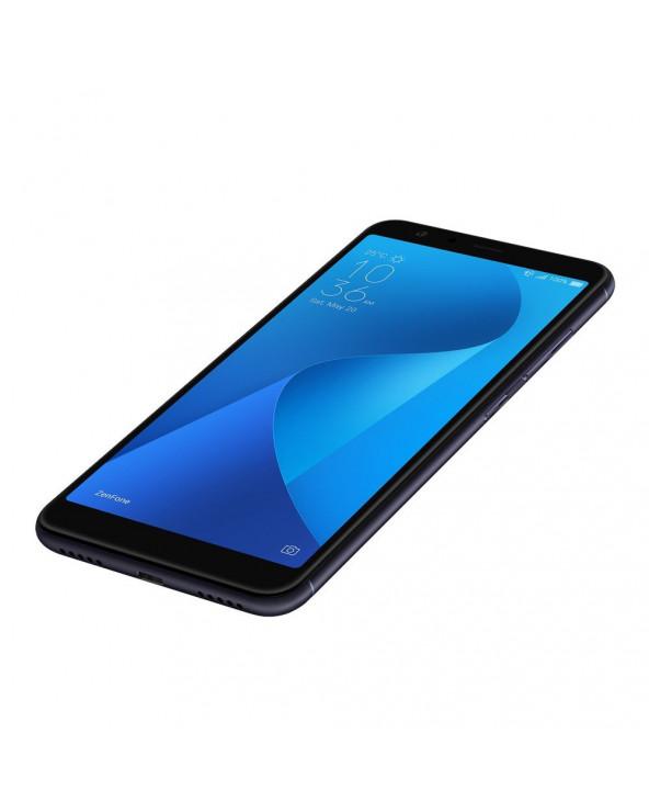 """Asus Zenfone Max Plus 5.7""""..."""