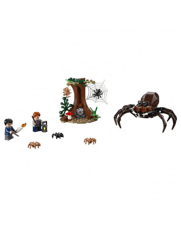 LEGO Set Harry Potter N.2...