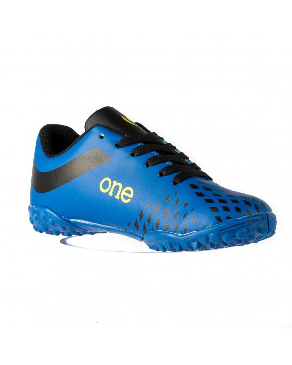 One Zapatillas Hombre UTSH-SK17 PP Pichichi