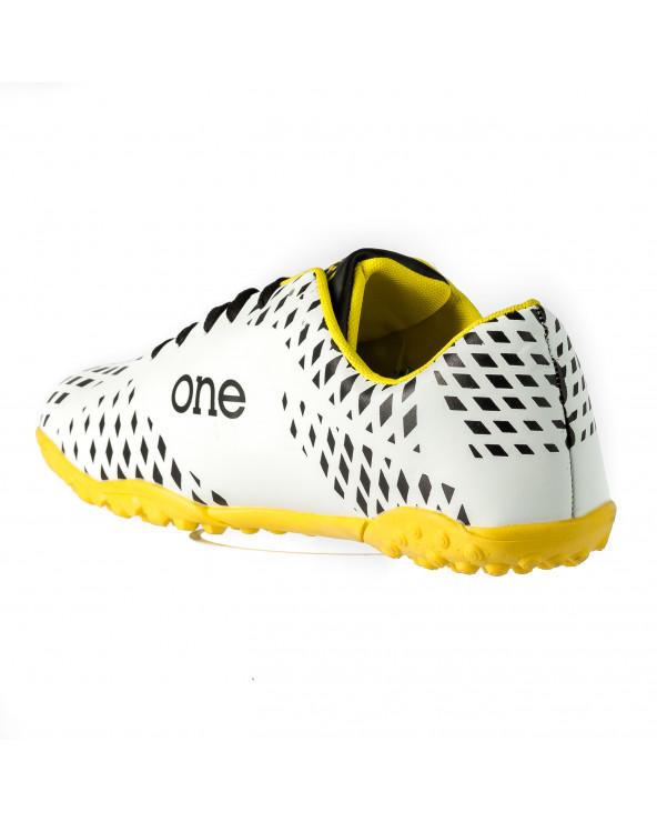 One Zapatillas Hombre...