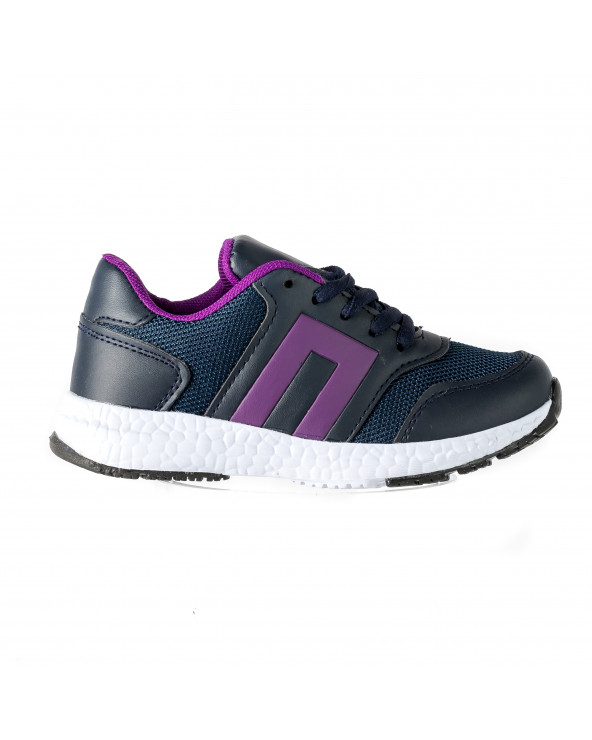 One Zapatillas Niño UTSH-SK012 PP Short Race