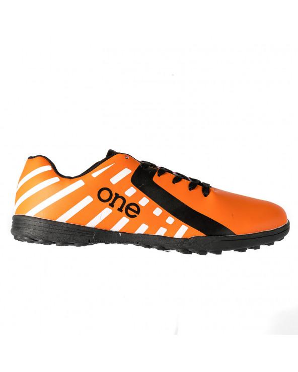 One Zapatillas Hombre UTSH-SK15 PP Kick Off