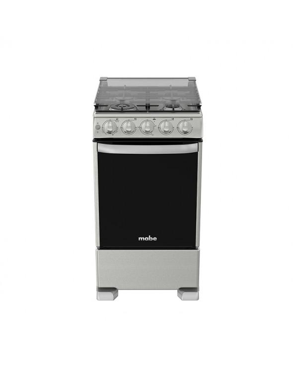MABE Cocina CME5060CFYX0