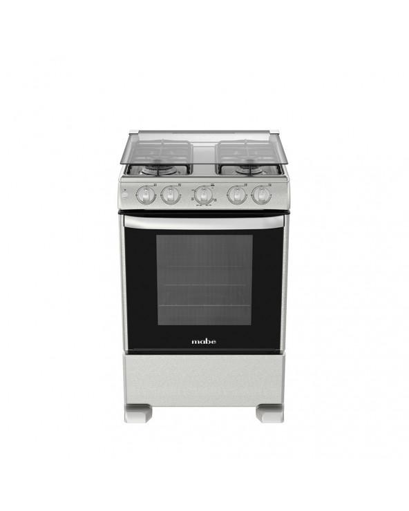 MABE Cocina CME6042CSYX0