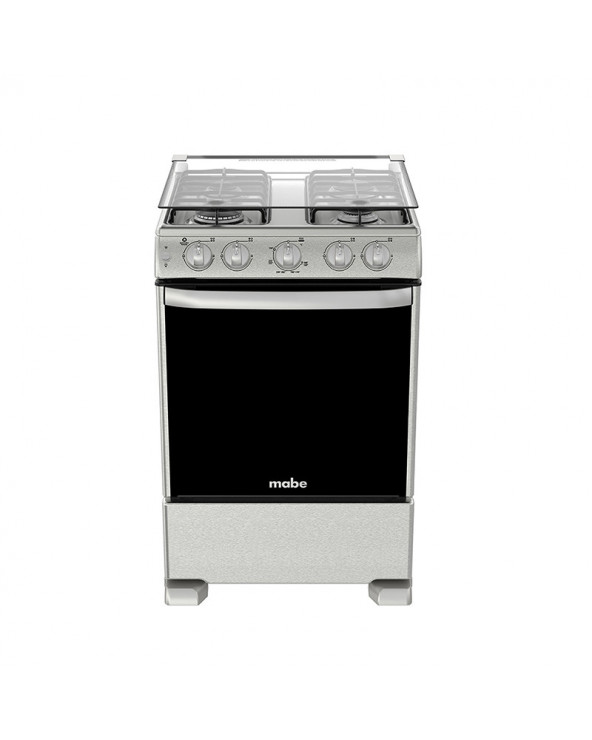 MABE Cocina CME6050CSYX0