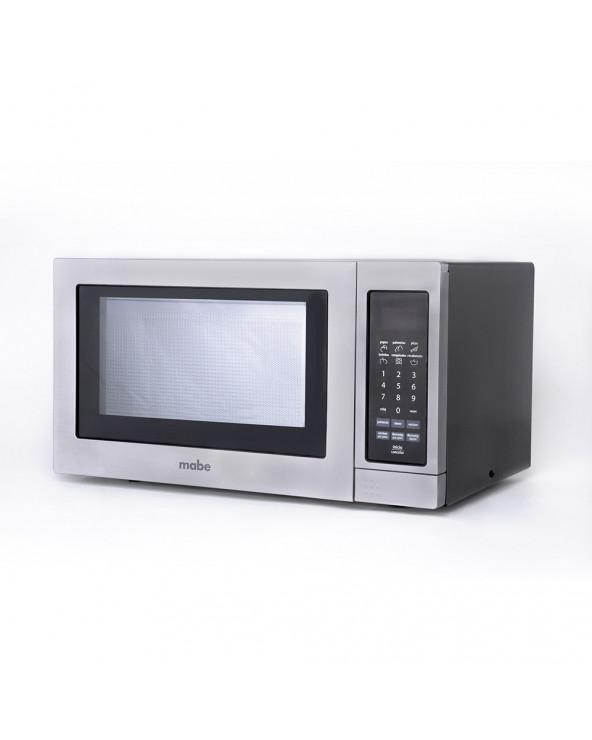 Mabe microondas HMM28PSX