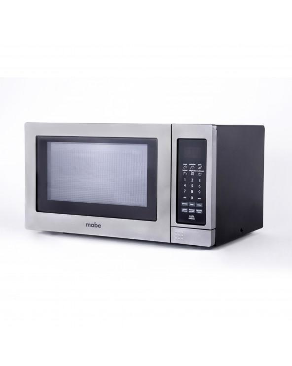 Mabe Microondas HMM31PSX
