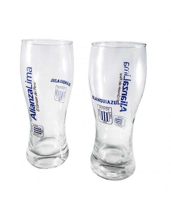 GA Set de Vasos Cerveceros...