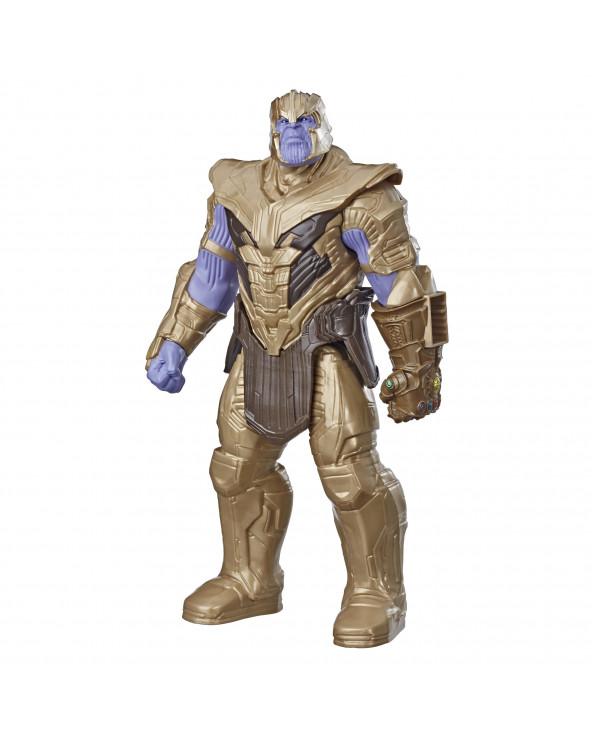 AVENGERS: Endgame Titan...