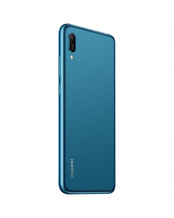 HUAWEI Y6 2019 32GB Azul
