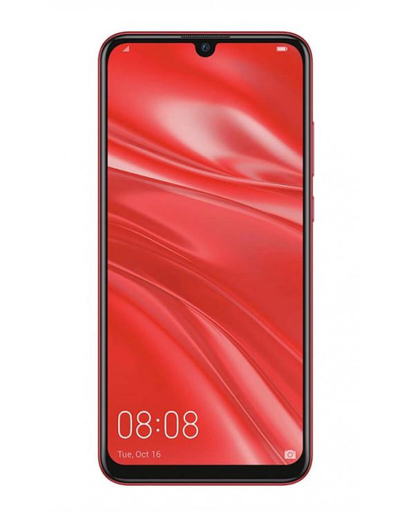 HUAWEI Psmart 2019 32GB Rojo