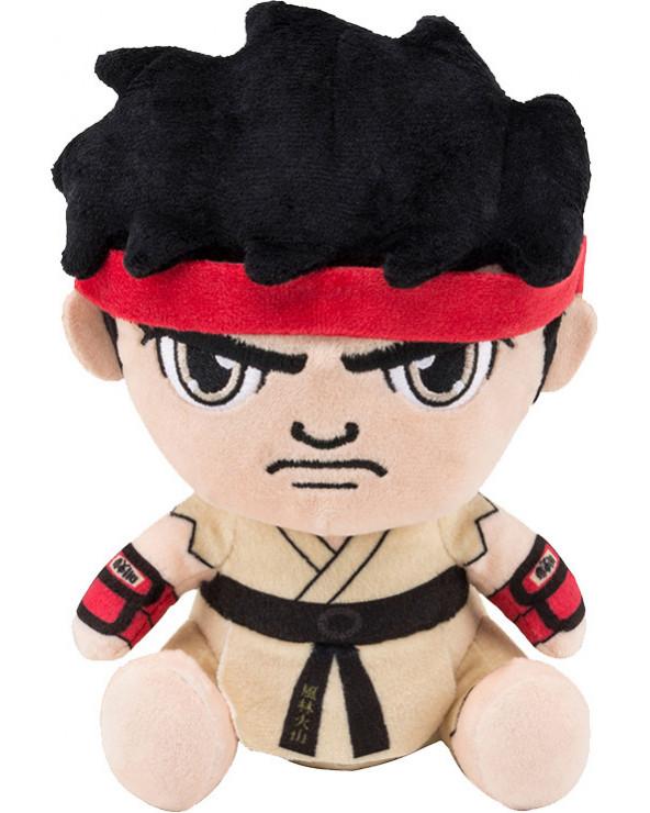 Sony Muñeco Stubbins - Ryu