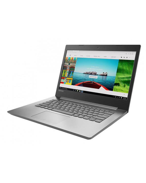 "Lenovo Portátil LP-LAP2MP19""+ Mouse"