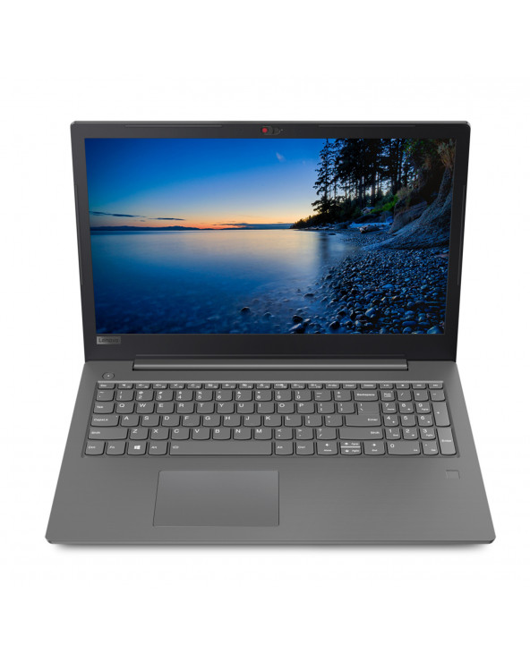 Lenovo Portátil LP-LAP5MP19