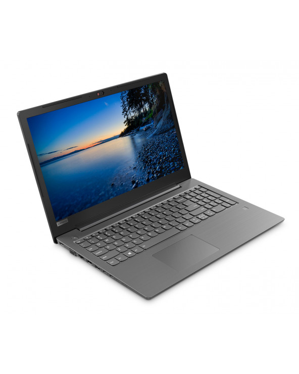 Lenovo Portátil LP-LAP4MP19 + Regalo