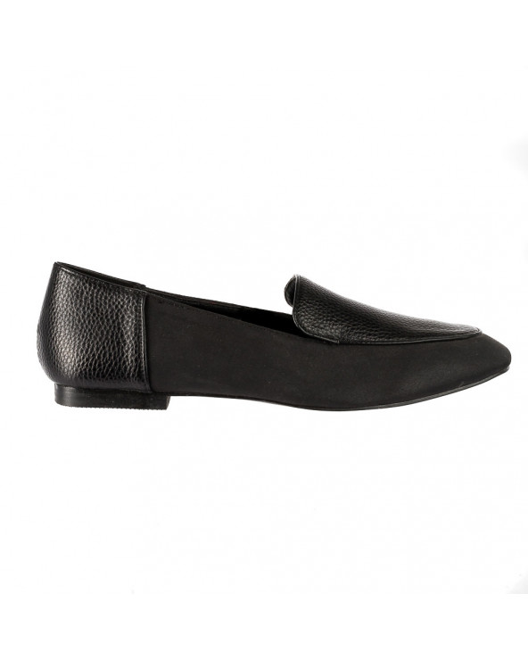 Essence Zapato Dama 20000-5